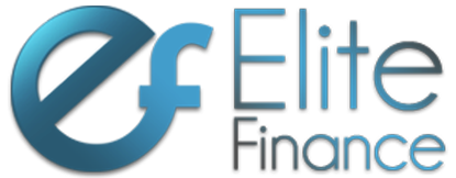 EliteFinance